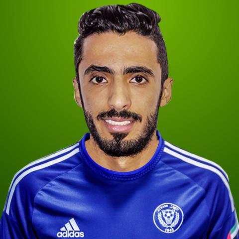 Welcome To Al Nasr Club Al Nasr Club